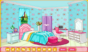 Girly Room Decoration Game Android Apps On Google Play - Bedroom designer game