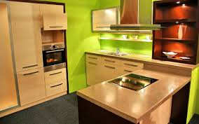remodeling small kitchen of remodeled kitchens for attractive