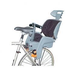 siege pour enfant accessoires pour enfant velocyclop