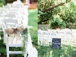 keidra lejeune lifestyle photography backyard wedding norman