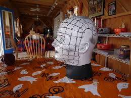 Halloween Decorations For Adults Attractive And Innovative Halloween Party Ideas Halloween Ideas