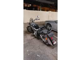 2004 honda shadow vt750 tempe az cycletrader com