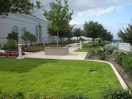 maldonado nursery and landscaping inc