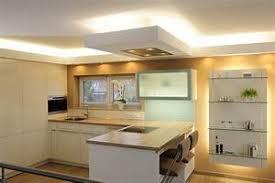 plans de cuisine ouverte plan de cuisine ouverte plan 03 cuisine ouverte sur le s jour