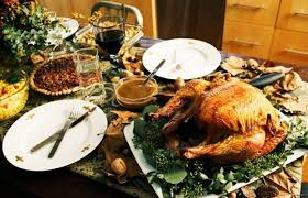 are these the worst thanksgiving day foods mix 94 5 wlrw