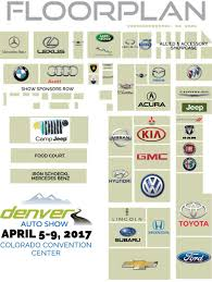 kuni lexus of colorado springs facebook denver auto show