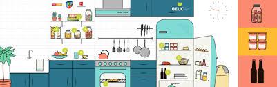 cuisine virtuelle beuc la cuisine virtuelle européenne pour s informer sur l