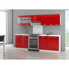 meuble de cuisine pas chere et facile meuble cuisine pas cher et facile cuisine pas cher meuble