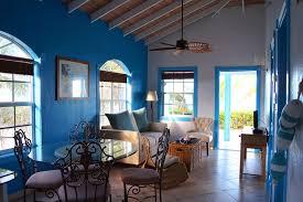 2 bedroom cottage cottage 2 bedroom exuma bahamas paradise bay bahamas