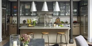 separation de cuisine en verre separation de cuisine en verre beautiful with separation de