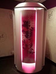 Planet Fitness Red Light Therapy Total Body Enhancement Planet Fitness Locations Workout