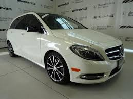 mercedes finance contact details 71 used cars in stock brton caledon mercedes brton