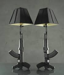 unique desk lamps zamp co