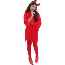 Cheap Devil Halloween Costumes 72 Halloween Images Halloween Ideas Halloween