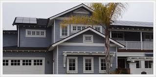 Estimate Cost Of Vinyl Siding by Fiber Cement Siding Costs Vinyl Siding Calculator