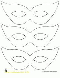 best mardi gras masks cool mardi gras mask template free template 2018free template 2018