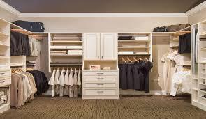 shelving 25 best ideas about ikea pax closet on pinterest ikea