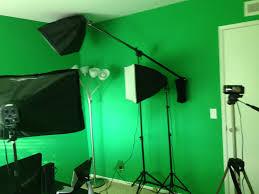47 best home studio u0026 office ideas images on pinterest office