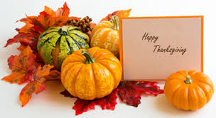 acupuncture ta free thanksgiving 11 28 2015