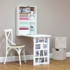 Small Wall Desk Folding Wall Desk Bethebridge Co
