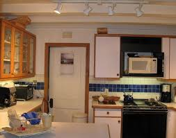 kitchen appliances colored kitchen appliances to add the