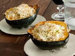 Vegetarian Thanksgiving Dinner 15 Perfectly Satisfying Vegetarian Recipe For Thanksgiving Hgtv S