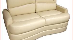 Air Bed Sofa Sleeper Rv Sleeper Sofa Air Bed Www Allaboutyouth Net