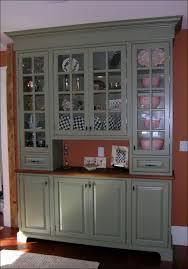 Diy Chair Rail Wainscoting Kitchen Shaker Wainscoting How To Do Wainscoting Adding Molding