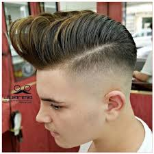 Hairstyles For Medium Hair For Men by Hairstyles For Men With Medium Length Hair With Juanmapeluka