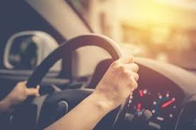 senior driving class senior drivers archives your aaa network