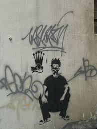 moscow graffiti stencil graffiti from hong kong