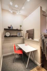corey barton floor plans cbh homes design studio home design ideas