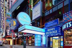times square new years hotel packages book times square in new york hotels