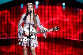 The Voice Blind Auditions 3 The Voice U0027 Blind Auditions Part 3 Blake Shelton And Jennifer