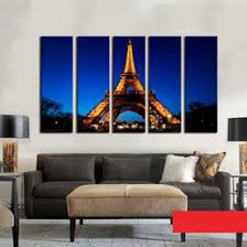 discount painting of eiffel tower 2017 painting of eiffel tower