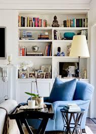 beautiful home libraries home libraries to love home beautiful magazine australia