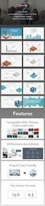 1682 best powerpoint templates images on pinterest power point