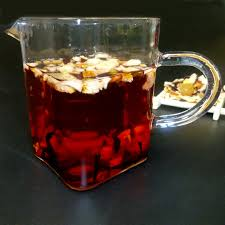 where to buy harry potter candy tea side picture more detailed picture about fruit tea sweet