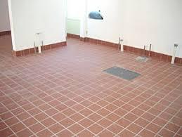 commercial floor tiles amazing bathroom floor tile with commercial