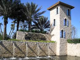 jupiter country club coastal florida real estate