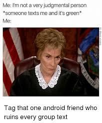 Group Text Meme - 25 best memes about group text group text memes