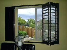 interior wood shutters home depot home depot window shutters exterior window shutters wood windows