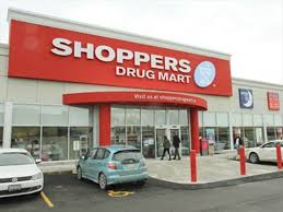 Shoppers Drug Mart Thanksgiving Hours New Waterdown Shoppers Drug Mart Open For Business