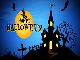 halloween spirit videos halloween pictures