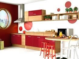 cuisine bois gris meuble de cuisine en bois meuble de cuisine meuble de