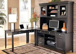 l stores columbus ohio business furniture warehouse nashville business furniture warehouse