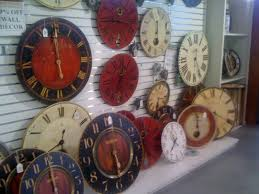 a ballard designs outlet field trip evolution of style a wide variety of pretty clocks at your service