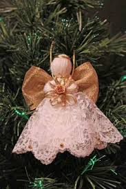religious ornaments crafts adults search