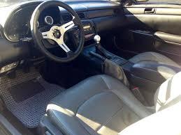 lexus sc300 with 2jzgte for sale singled 2jzgte swapped lexus sc300 carolina horsepower