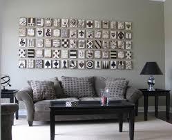 art for living room ideas living room art sid dickens memory blocks living room art room